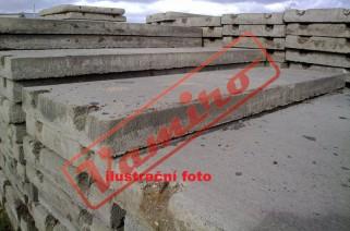 Výkup silničních a stěnových panelů - Výkup silničních a stěnových panelů